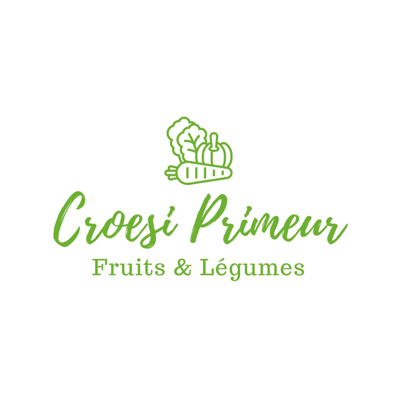 monaco-carlo-app-commercant-croesi-primeur-epiceries-et-provisions