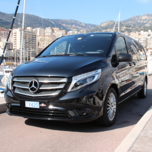 monaco-carlo-commercant-2m-limousines-service-voiturier