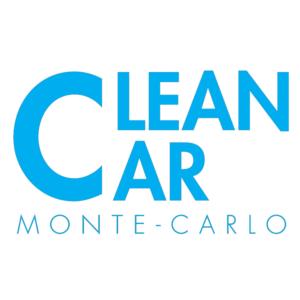 monaco-carlo-commercant-clean-car-auto-et-2-roues-service