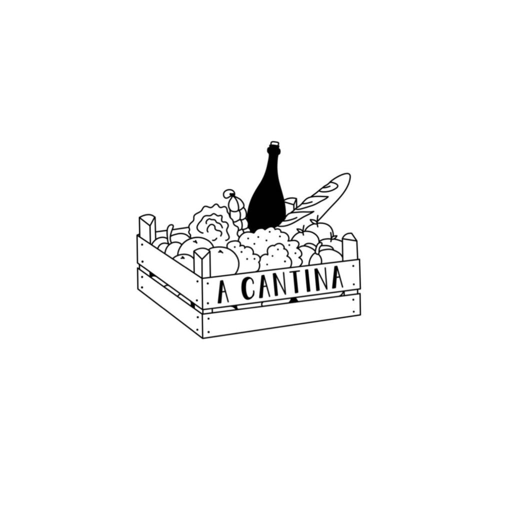 monaco-carlo-app-commercant-a-cantina-restaurant-italien