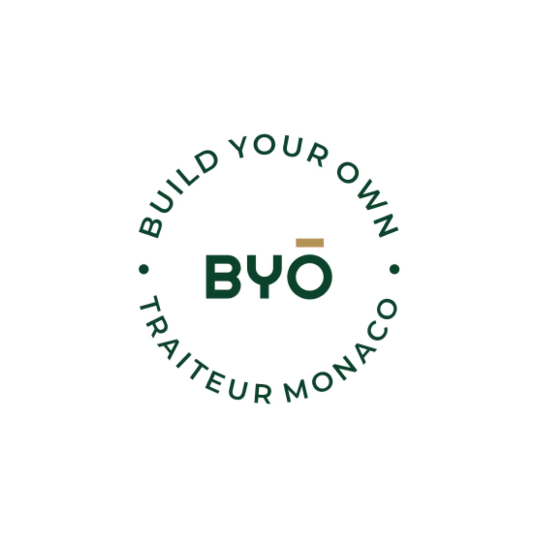 monaco-carlo-app-commercant-byo-restaurant-traiteur