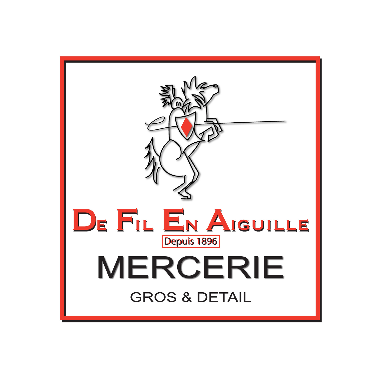 de-fil-en-aiguille-monaco-commerce-carlo-rue-grimaldi-couture-collant