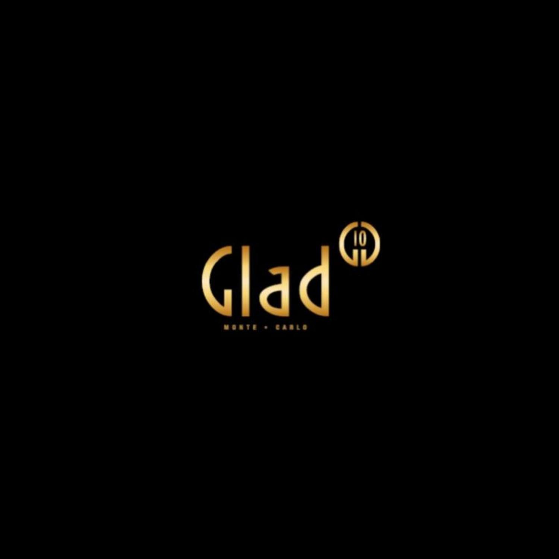 glad10-monaco-commercant-carlo-epiceries-fine-caviar-saumon-produit-alimentaire d'exception