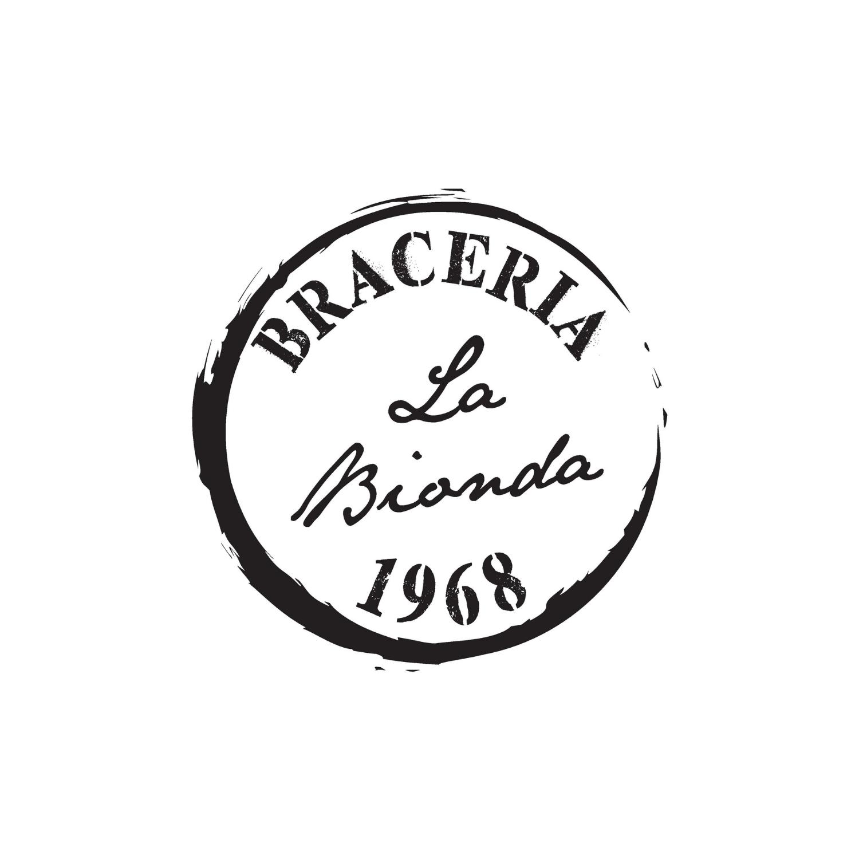 la-bionda-restaurant-monaco-food-viande