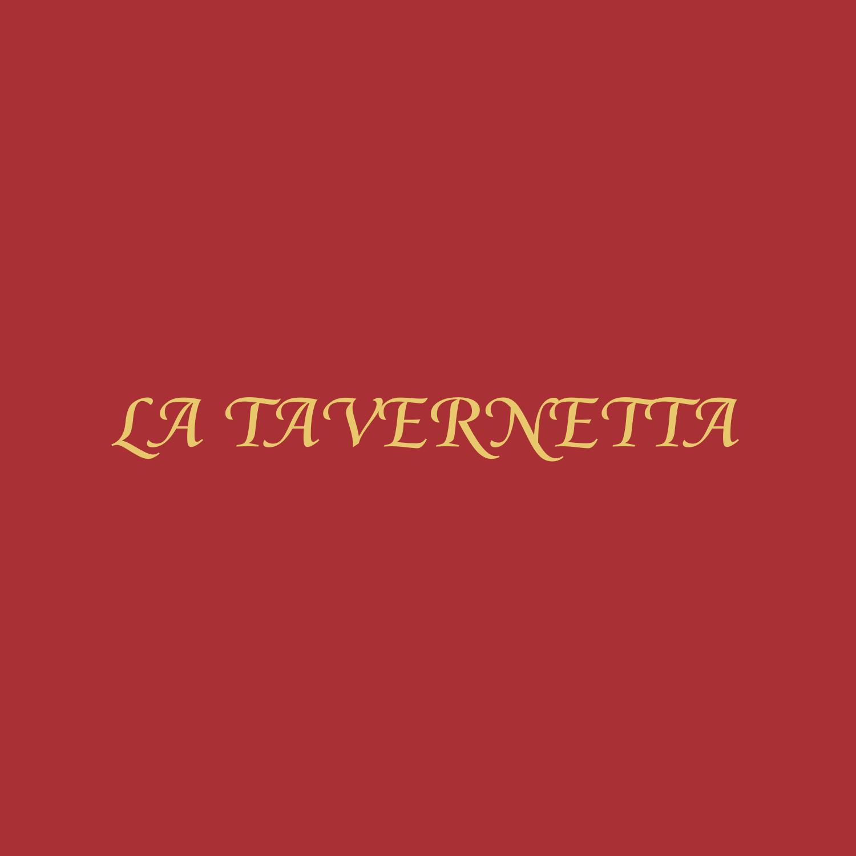 la-tavernetta-monaco-restaurant-rocher-italien-pizza-pates