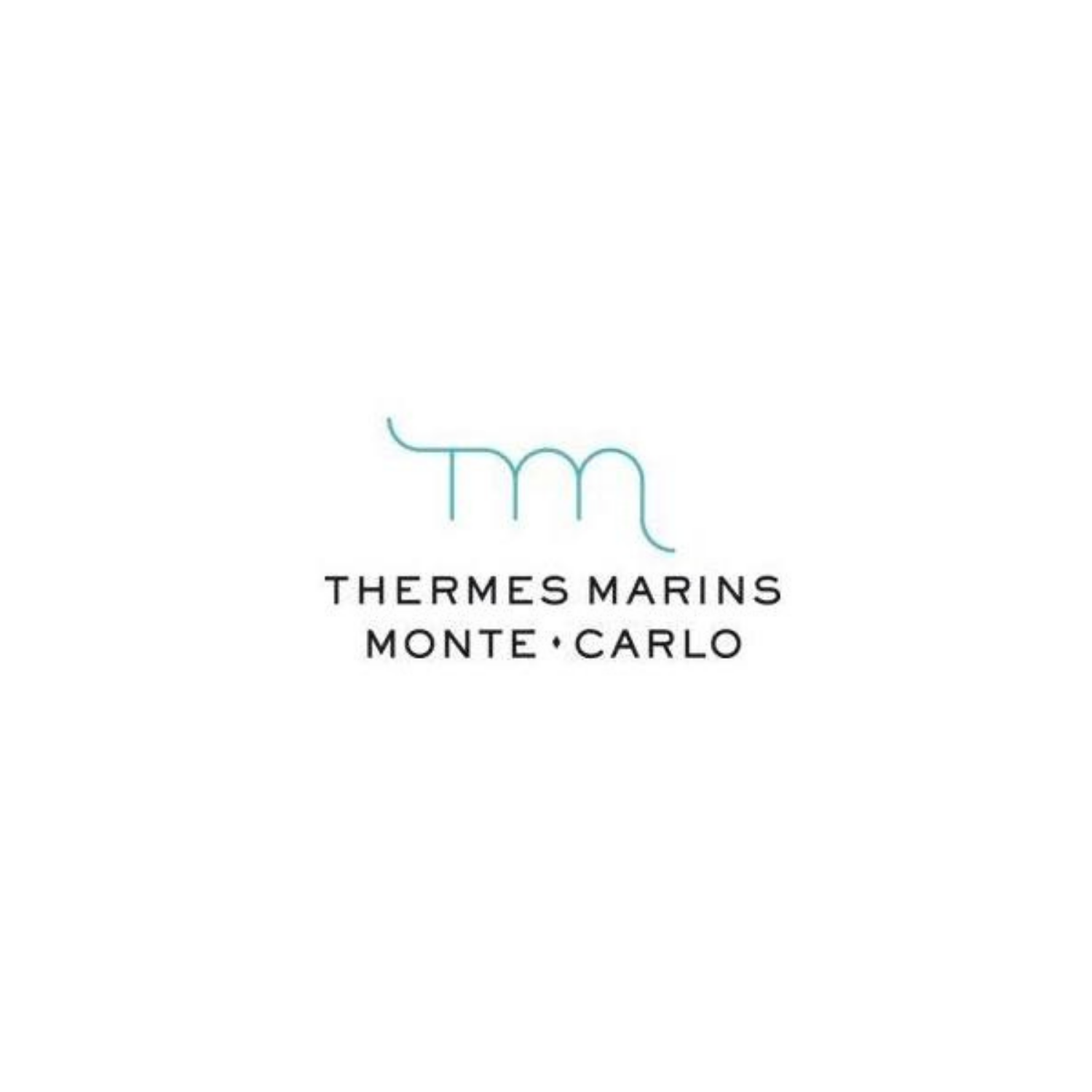 thermes-marins-monaco-espace-soins-beaute-luxe-spa-piscine
