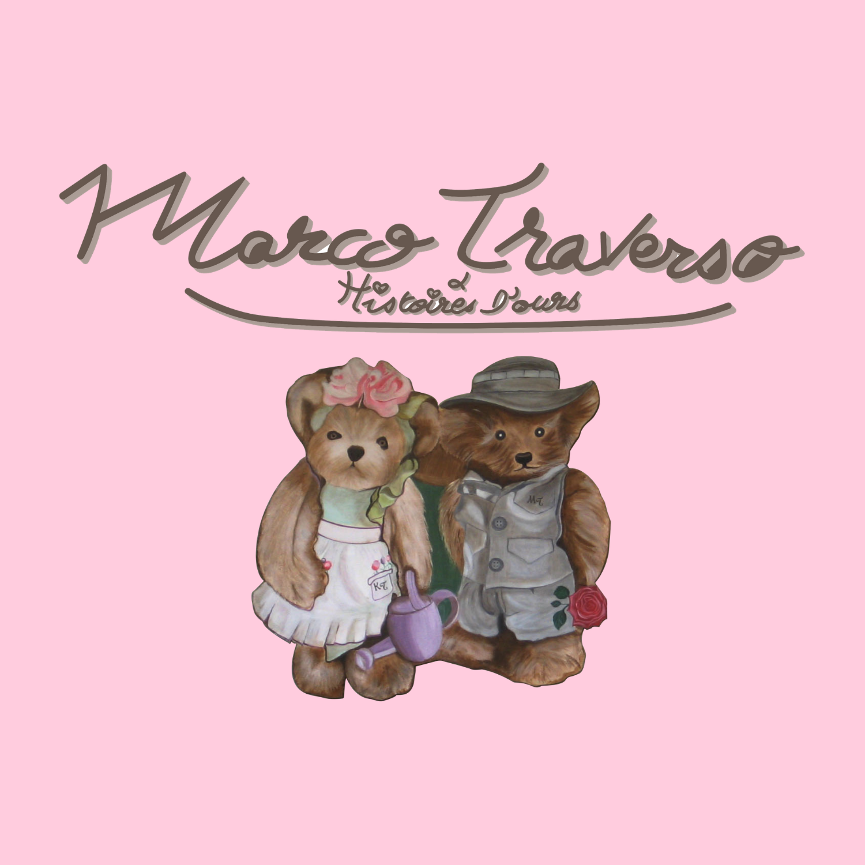marco-traverso-et-histoire-d'ours-monaco-fleuriste-flowers-bouquet-rose
