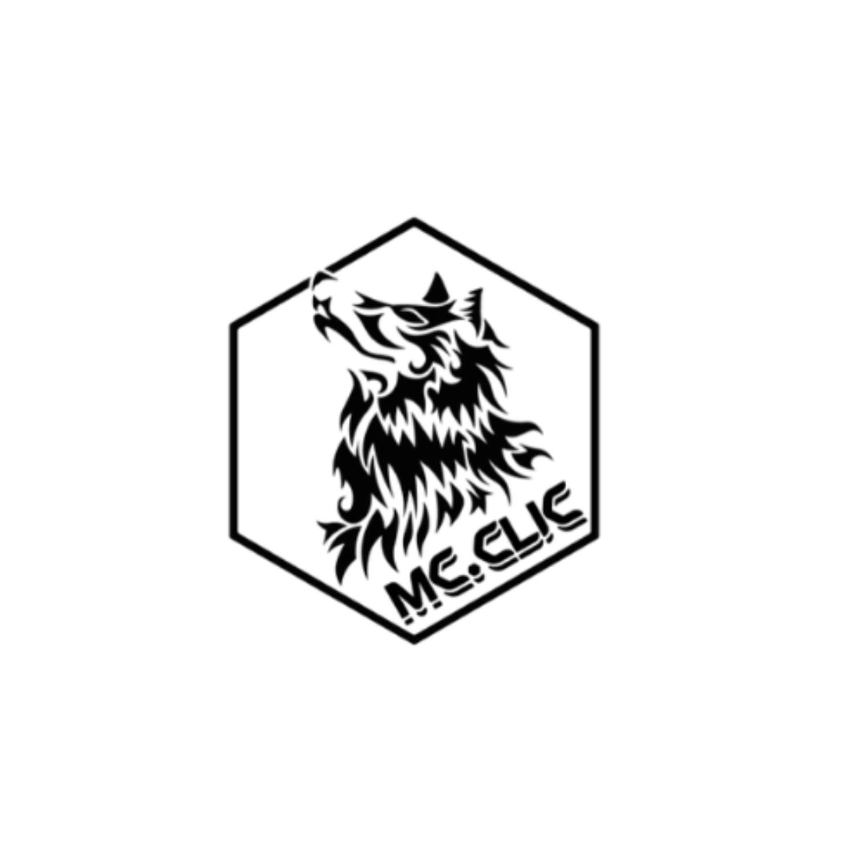 monaco-carlo-app-commercant-mc-clic-electronique-drone