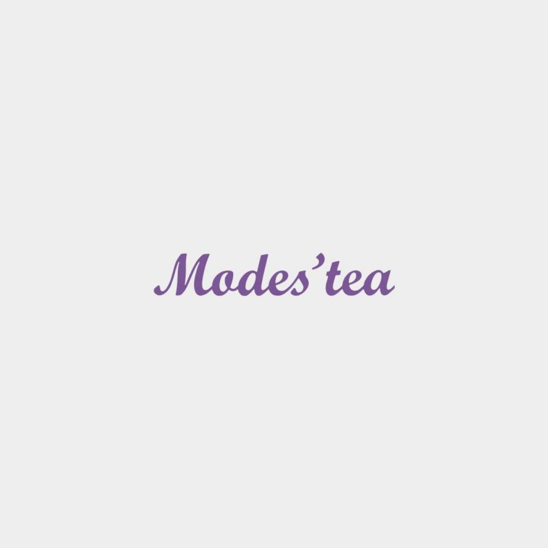 Modes' Tea
