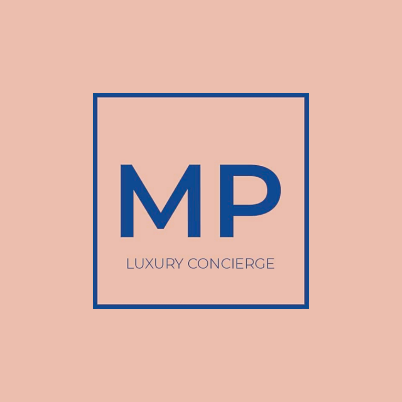 monaco-carlo-commercant-monaco-premium-service-conciergerie