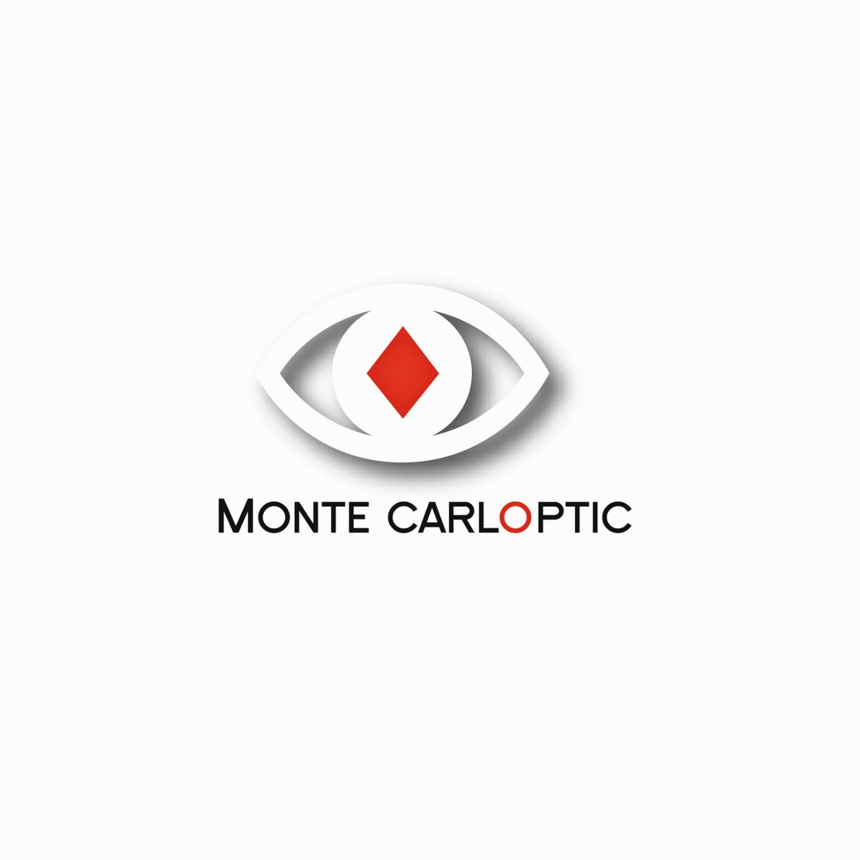monte-carlo-optic-monaco-opticien-carlo-lunette-vue-soleil