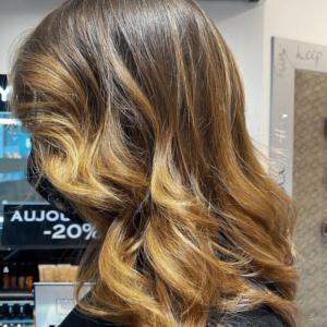 monaco-carlo-app-commercant-eric-stipa-coiffeur-beaute-et-soins