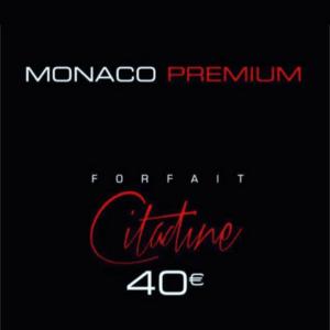 monaco-carlo-commercant-premium-car-wash-auto-et-2-roues