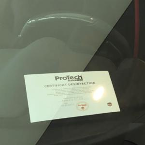 monaco-carlo-app-commercant-protech-auto-et-2-roues