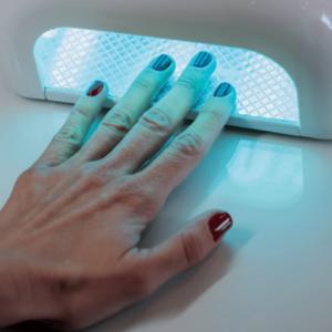 monaco-carlo-app-commercant-nail-tech-beaute-et-soins