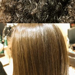 monaco-carlo-app-commercant-salon-patio-coiffeur