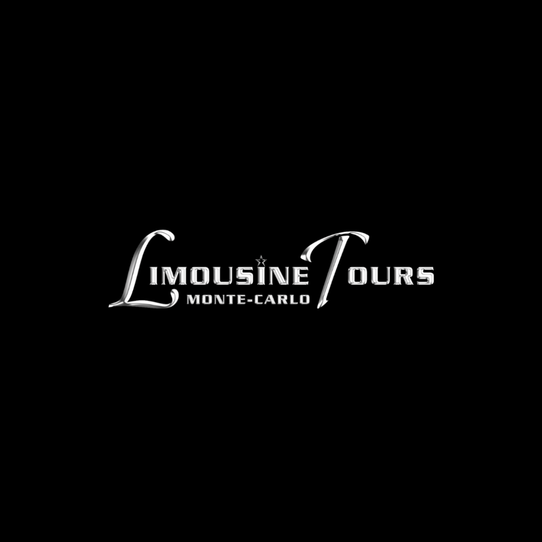 Limousine-Tours-Monaco-Carlo-chauffeur