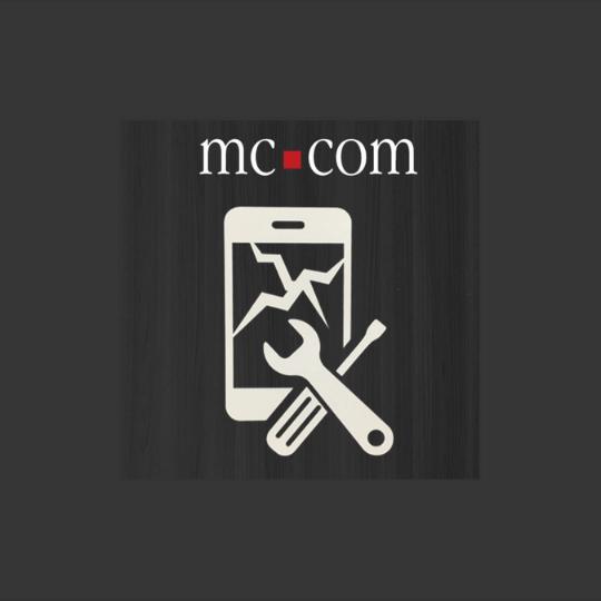 monaco-carlo-app-commercant-mc-com-electronique