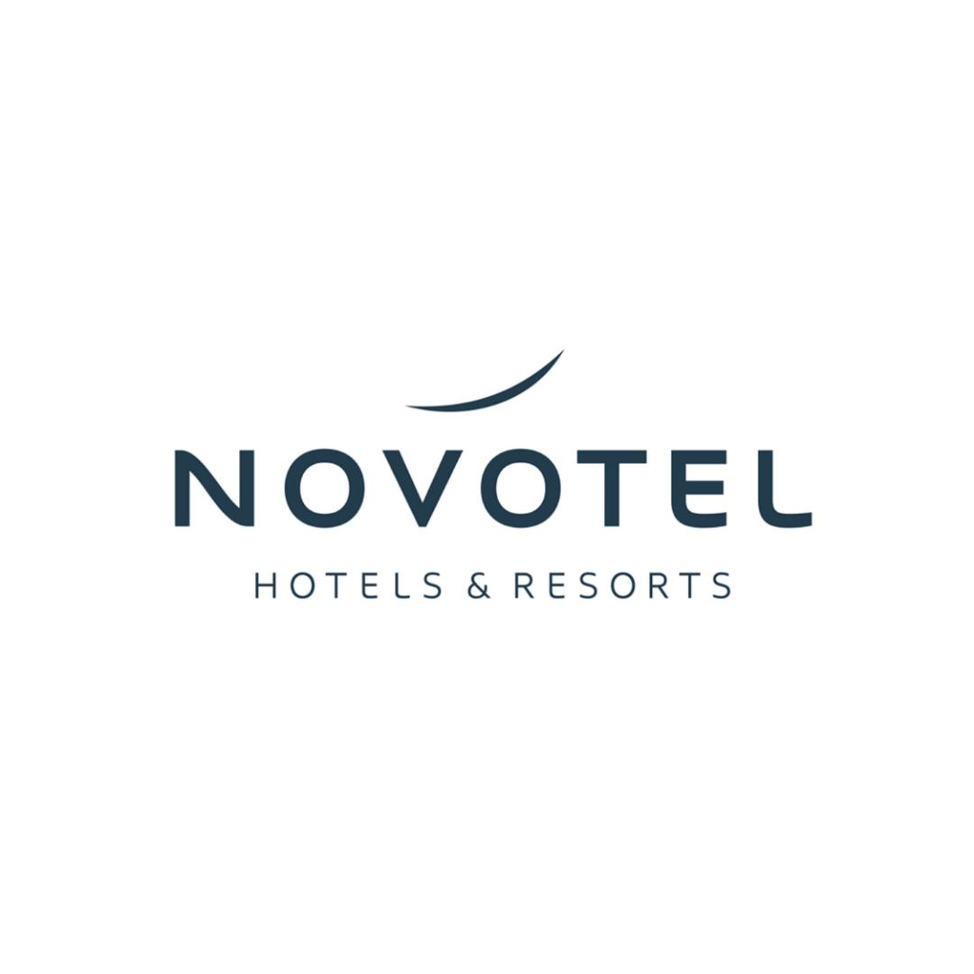 monaco-carlo-app-commercant-novotel-service-hotel