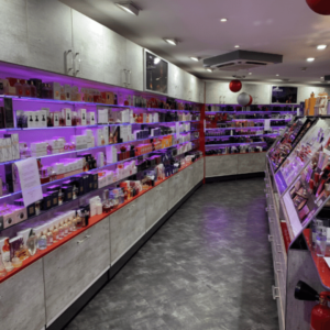 monaco-carlo-app-commercant-parfumerie-edith-harlay-beaute-et-soins