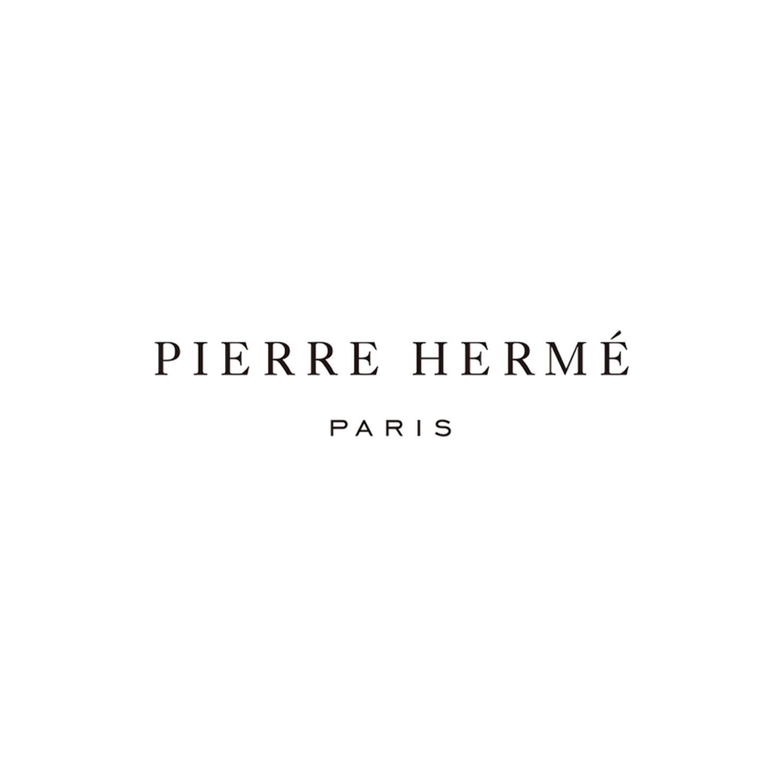 Le Café Pierre Hermé