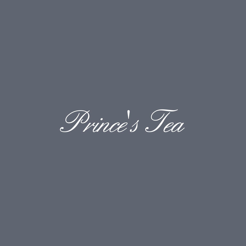 Prince's Tea