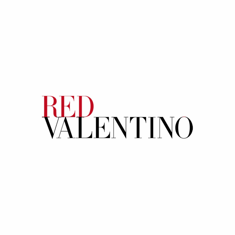 monaco-carlo-app-commercant-red-valentino-pret-a-porter