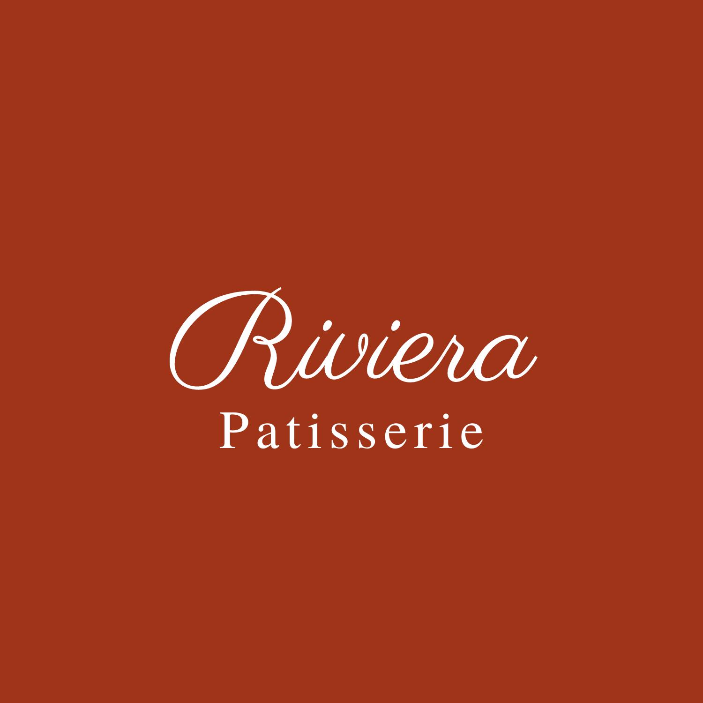 monaco-carlo-app-commercant-patisserie-riviera-epiceries-et-provisions