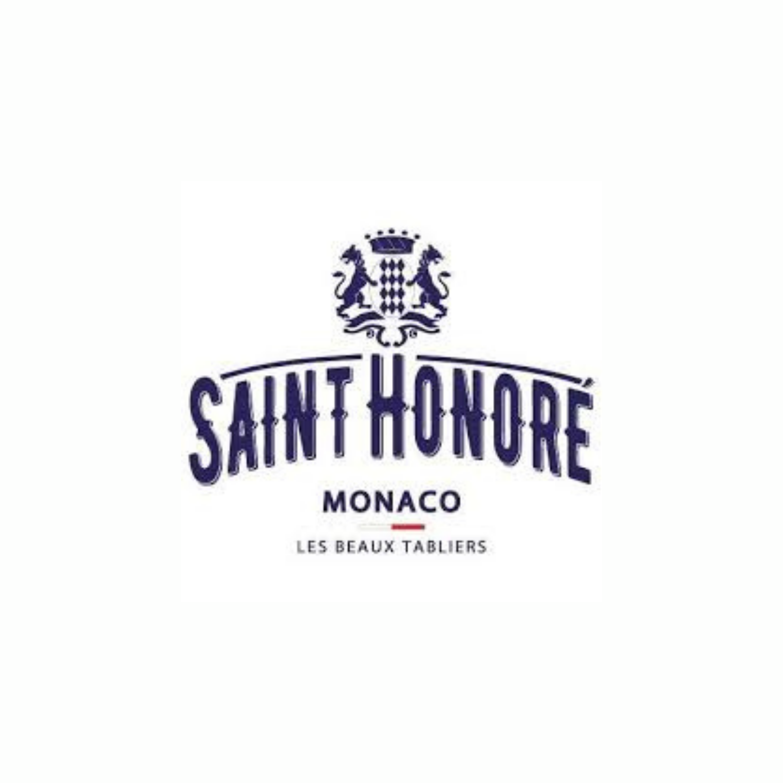 saint-honore-monaco-commerce-carlo-tablier-chemise-sur-mesure-de-qualite