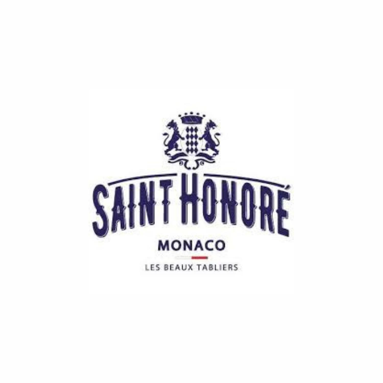 monaco-carlo-app-commercant-saint-honore-pret-a-porter