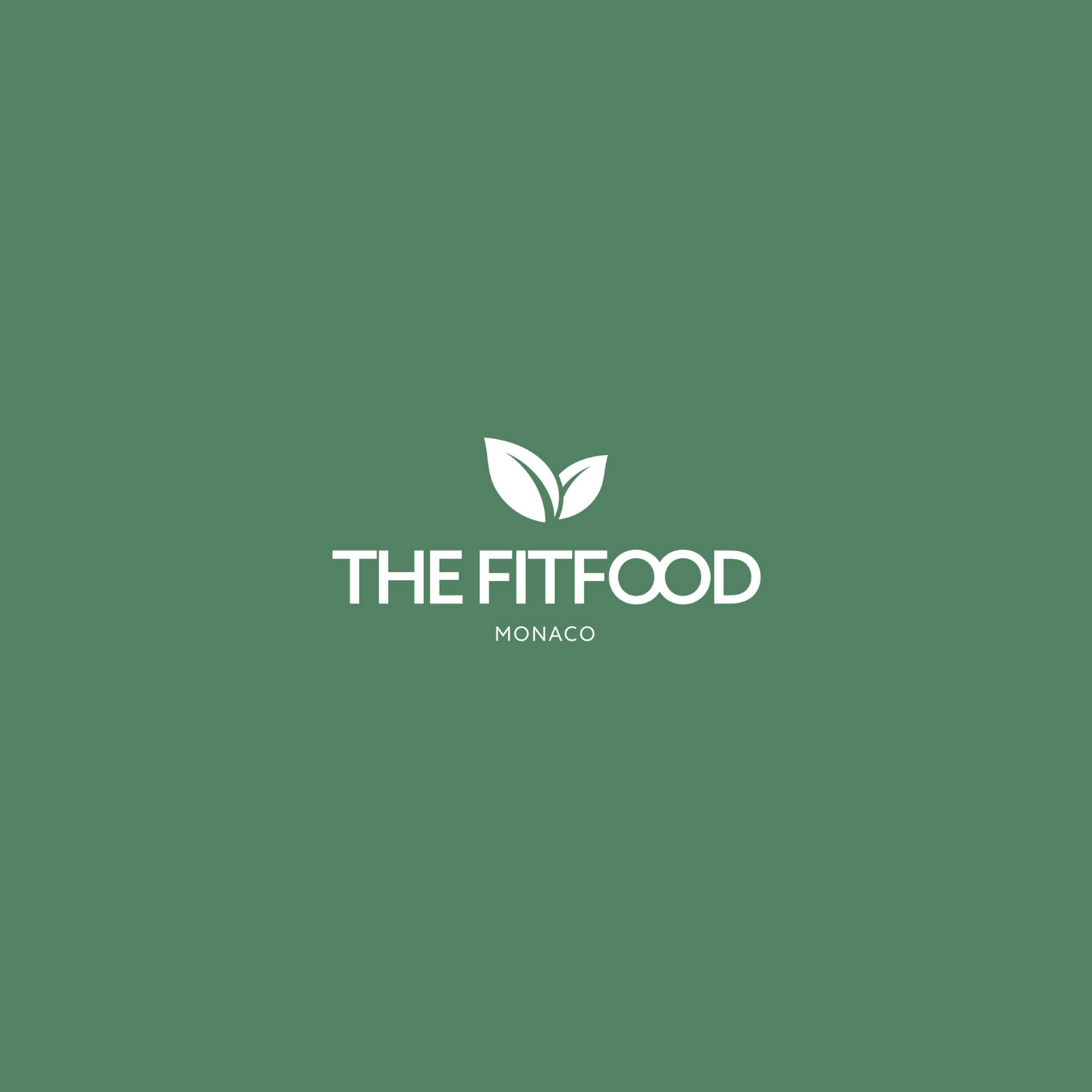 monaco-carlo-commercant-the-fitfood-restaurant-healthy