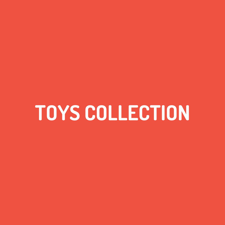 monaco-carlo-app-commercant-toys-collection-cadeaux-et-souvenirs