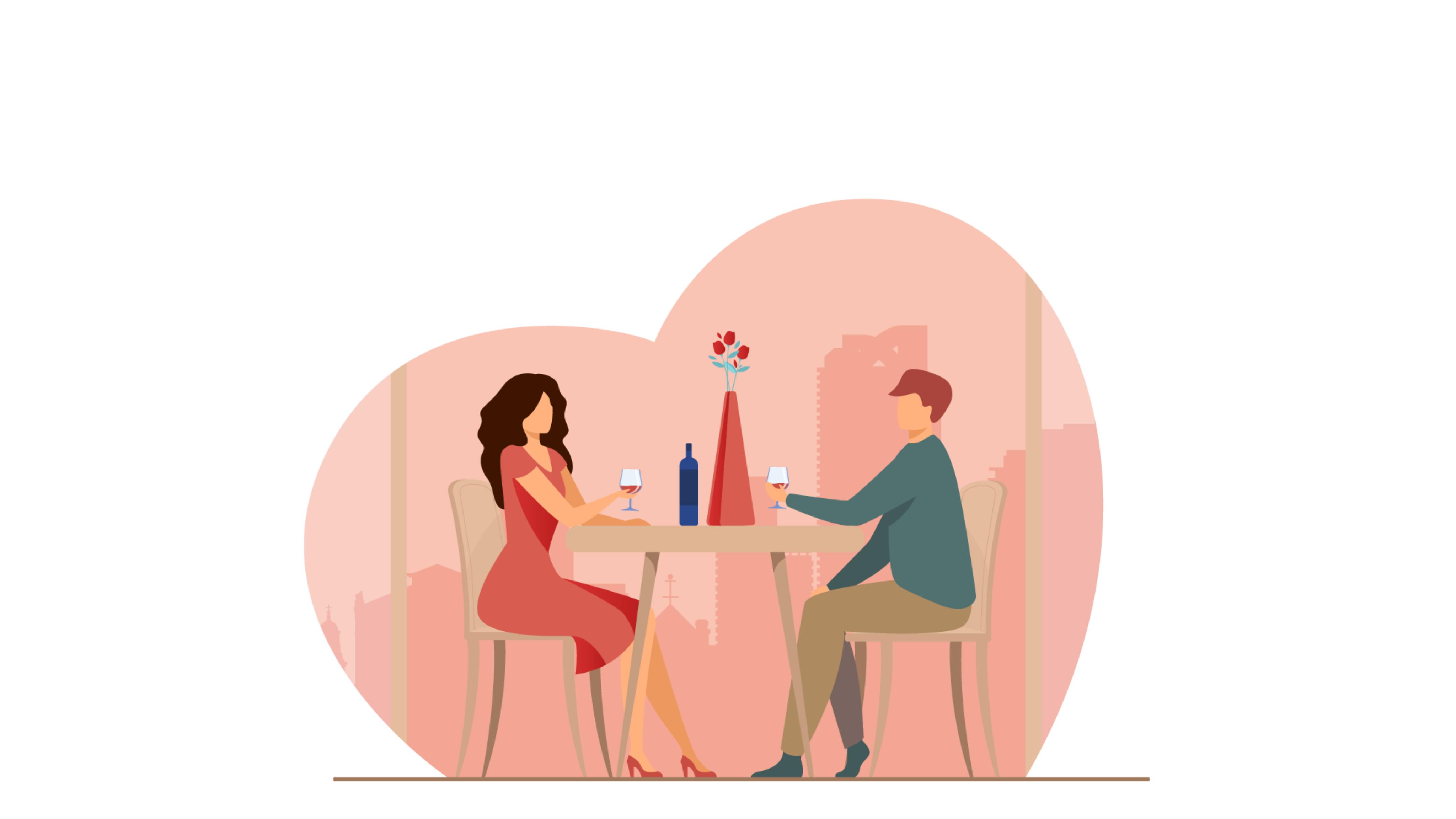 carlo-monaco-blog-commerces-cadeau-saint-valentin-hommes