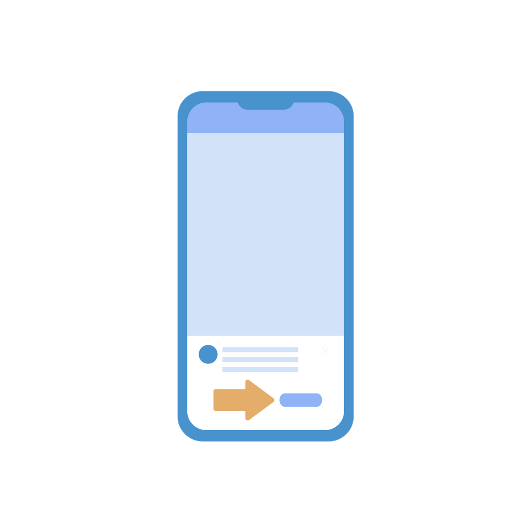 monaco-carlo-app-android-step-1