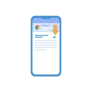 monaco-carlo-app-android-step-3