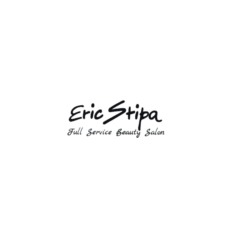 Eric Stipa