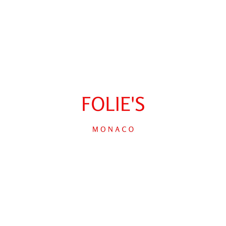 monaco-carlo-app-commercant-folies-cadeaux-et-souvenirs