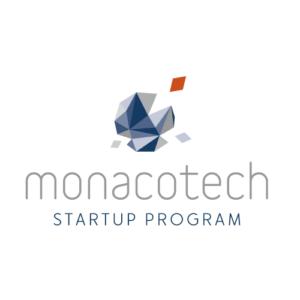 carlo-app-startup-fintech-monacotech-logo