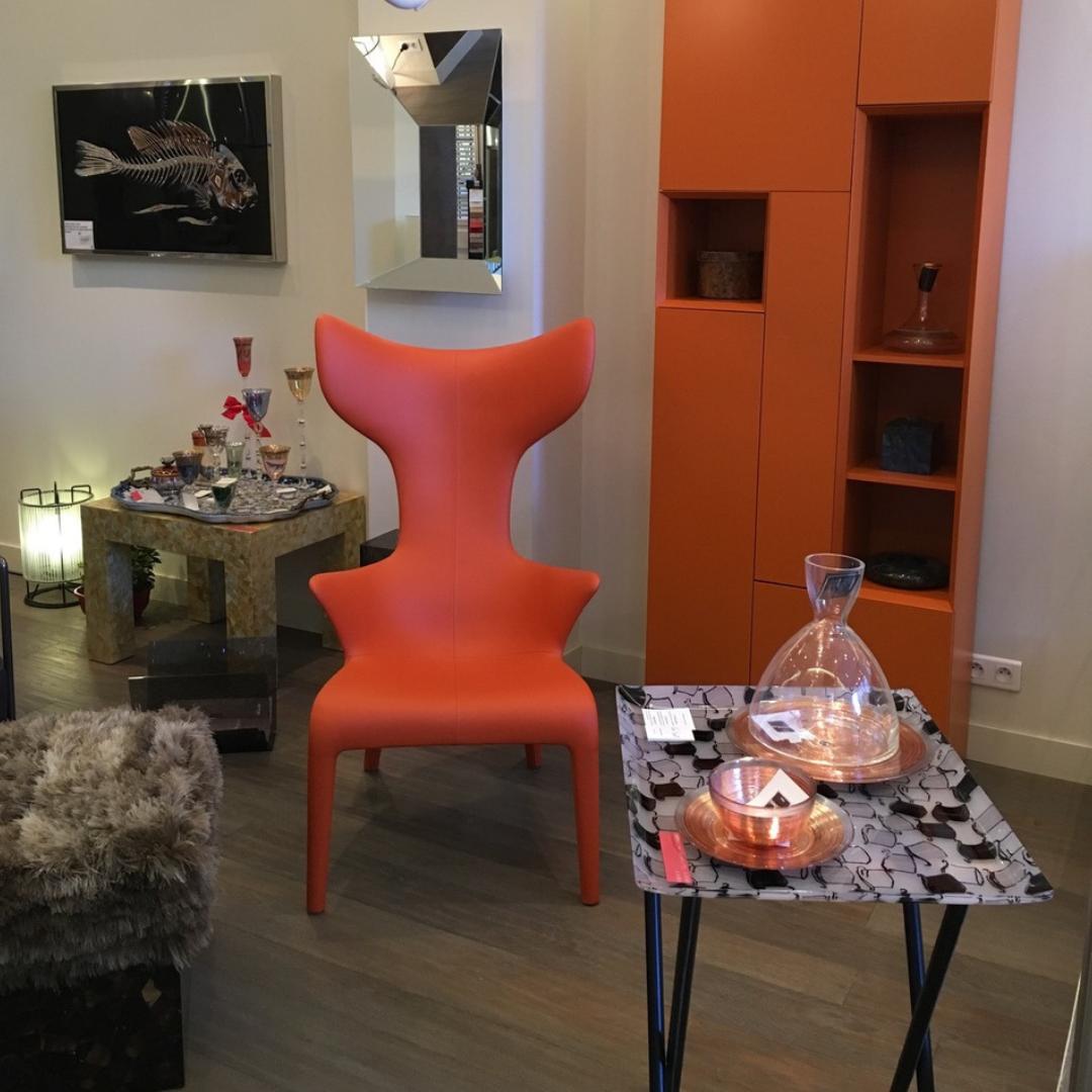 monaco-carlo-blog-la-minute-du-commercant-eg-design-boutique-4