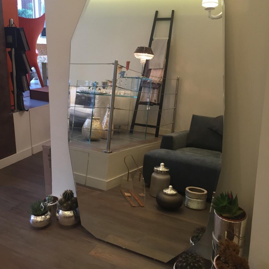 monaco-carlo-blog-la-minute-du-commercant-eg-design-boutique-6