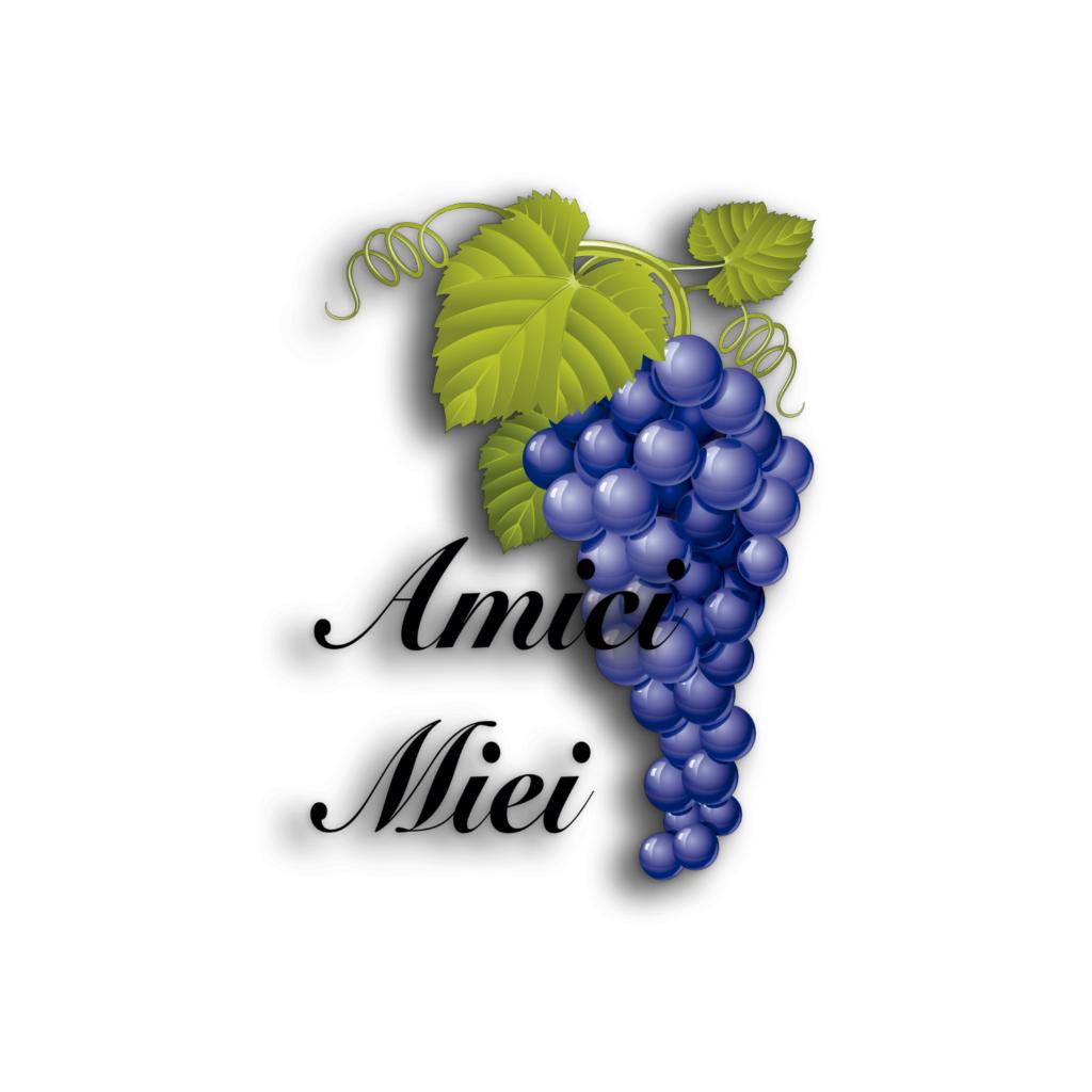 monaco-carlo-restaurants-en-livraison-amici-miei-italien-mediterranen