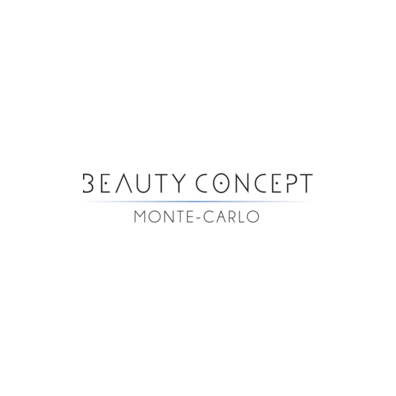 monaco-carlo-commercant-beaut-soins-beauty-concept-logo
