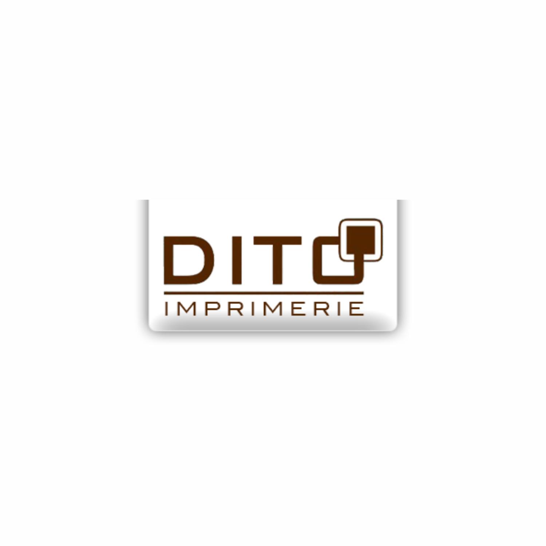 monaco-carlo-commercant-service-imprimerie-dito