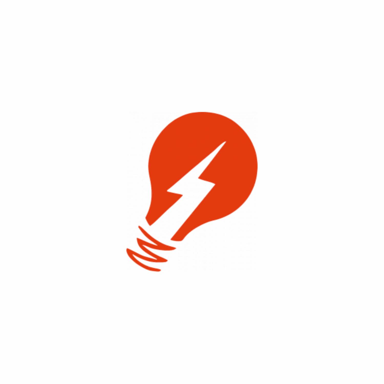 monaco-carlo-commercant-services-electricite-groupe-esposito-logo
