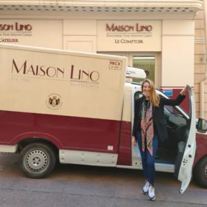 carlo-monaco-blog-la-minute-du-commercant-la-maison-lino-boucherie