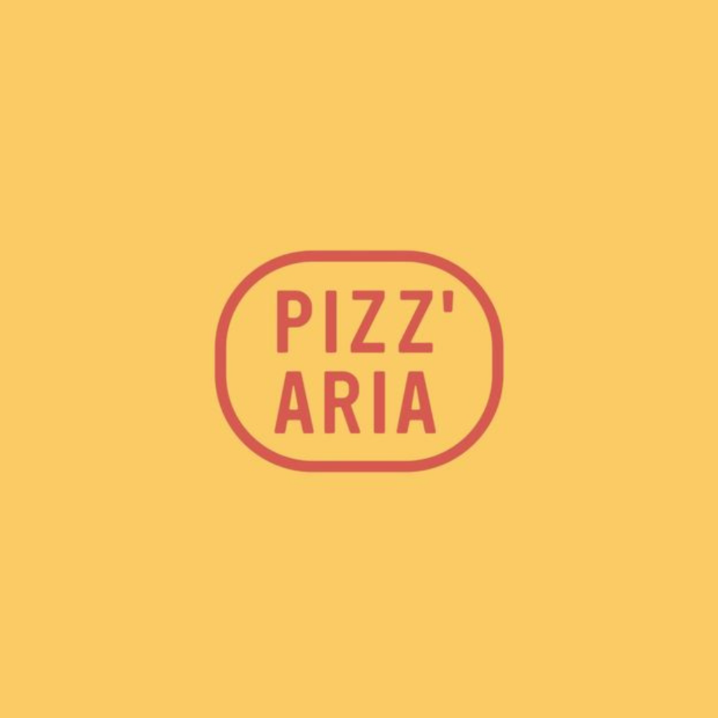 monaco-carlo-restaurants-en-livraison-pizzaria-italien