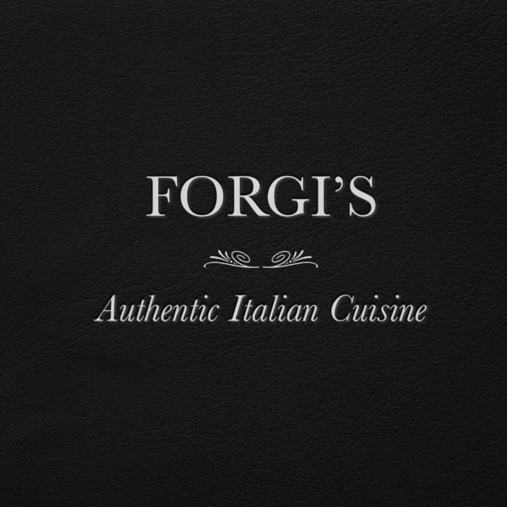 monaco-carlo-restaurants-en-livraison-forgis-italien-mediterranen