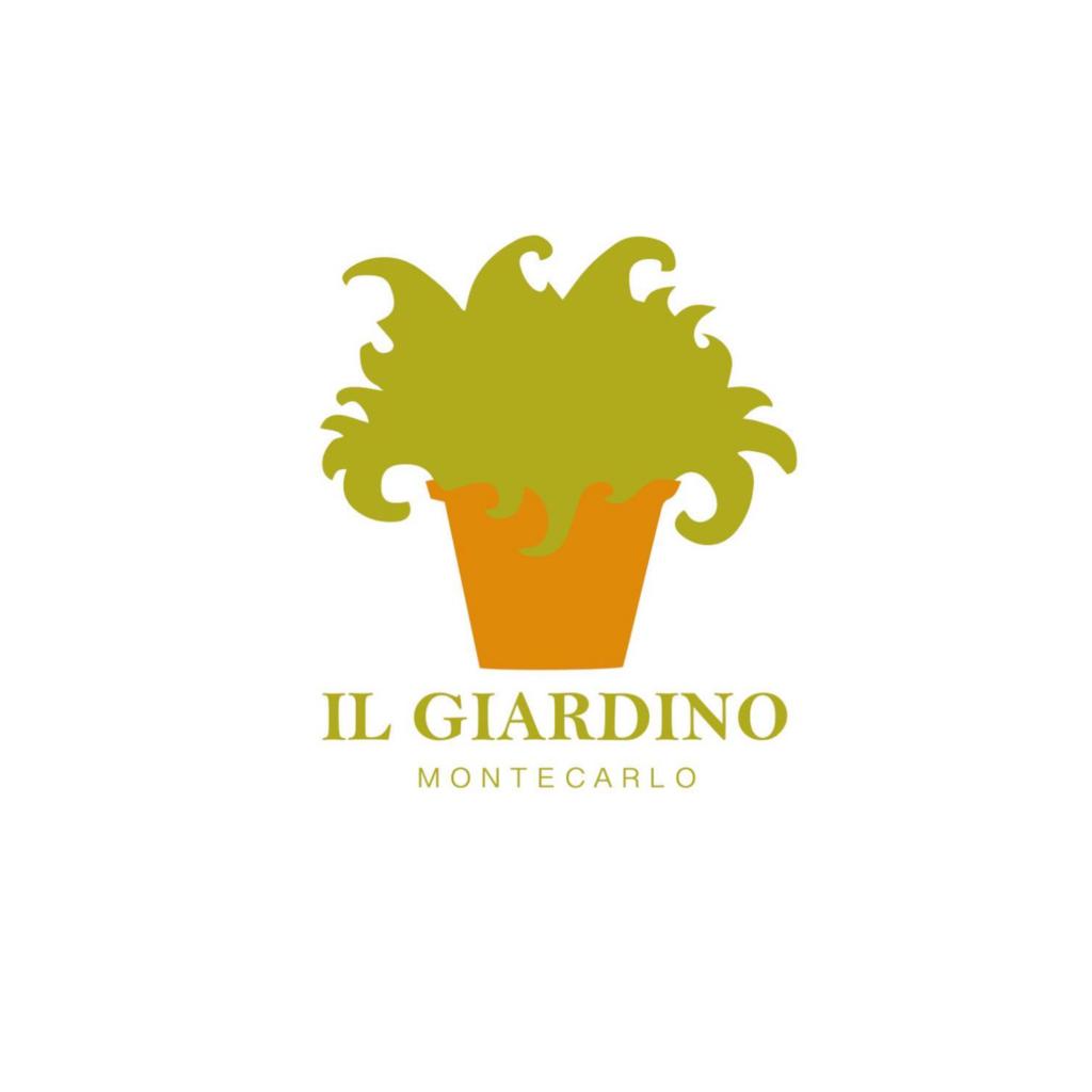 monaco-carlo-restaurants-en-livraison-il-giardino-italien