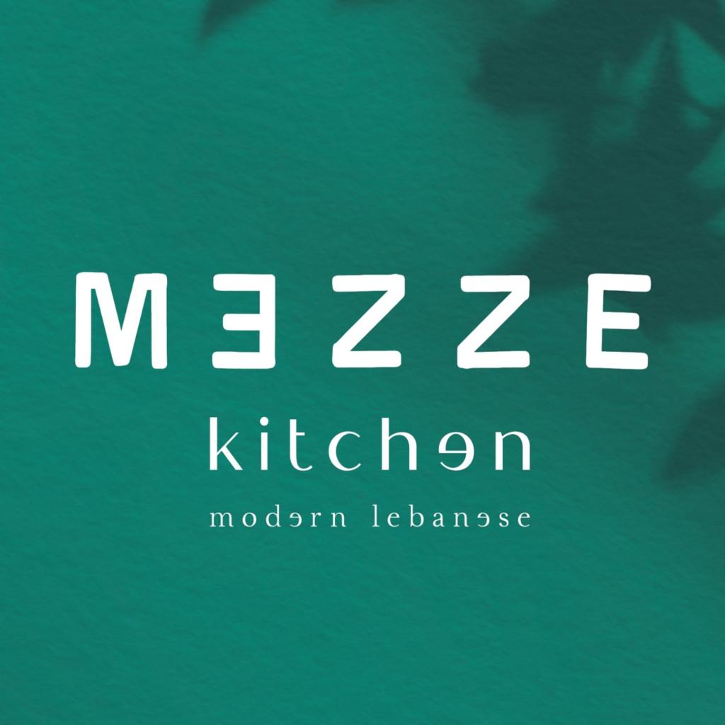 monaco-carlo-restaurants-en-livraison-mezze-kitchen-libanais