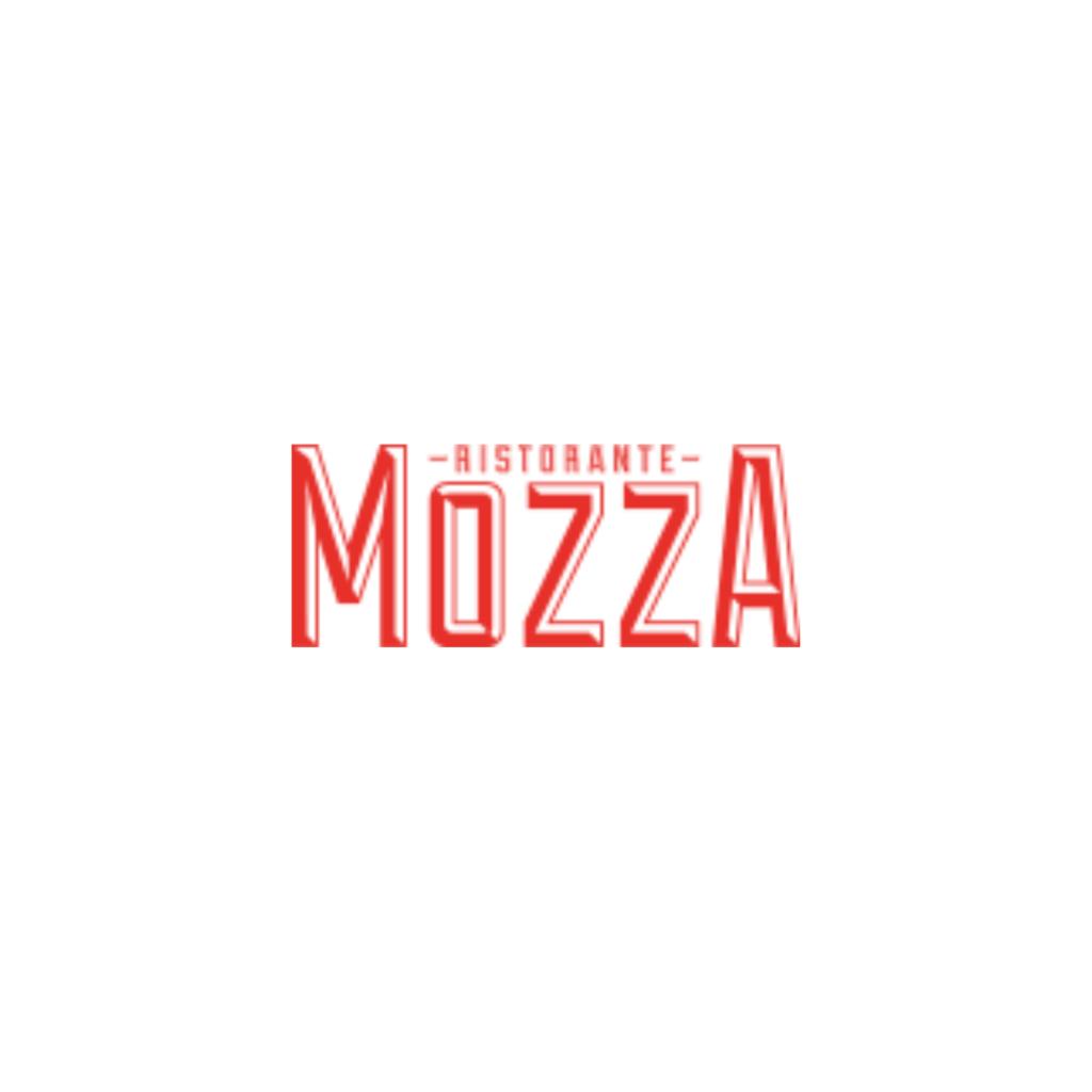 monaco-carlo-restaurants-en-livraison-mozza-italien